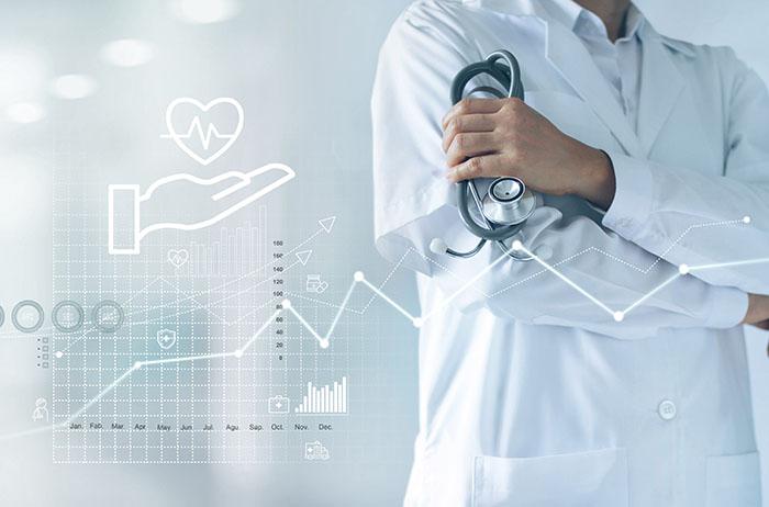 Kurs strategia marketingowa dla placówek medycznych