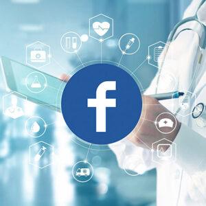 Skuteczny profil na FB placówki medycznej