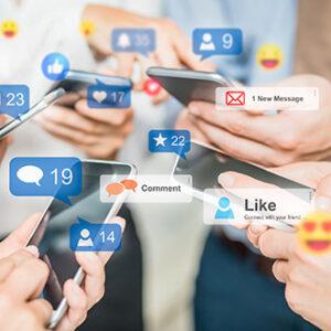 Komunikacja social media w placówkach medycznych