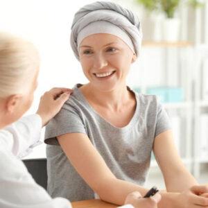 Kurs obsługa pacjenta onkologicznego